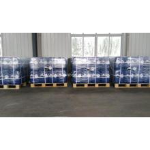 Benzalkonium Chloride BKC 45%