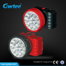 made in china Hot selling high power Headlamp