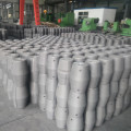 Graphite Electrode UHP 500*2100 for steel meltshop