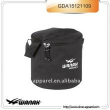 Benutzerdefinierte Hockey Ball Taschen