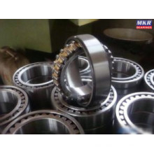 Spherical Roller Bearing 24018ca