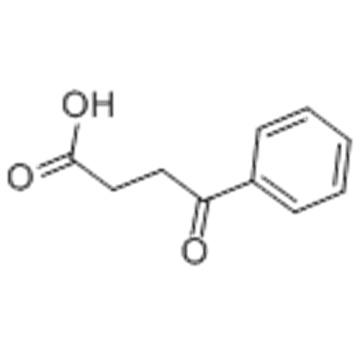 3-Benzoylpropionic Acid CAS 2051-95-8