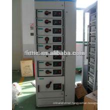 low voltage modular switchgear/switchboard