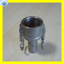 Camlock Quick Coupling C Type