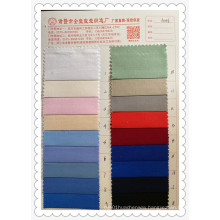 Cotton Dyed Oxford Fabric