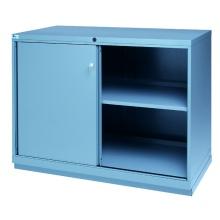 Commercial Furniture Steel File Cabinet storage