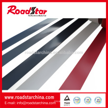 Vária cor de película de transferência de calor reflexivo disponível