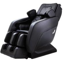 COMTEK 3D Zero Gravity Bodycare Massage Armchair
