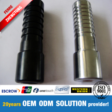 Machinery Parts Olieboring Carbide Oil Spray Nozzle