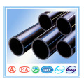 hdpe pipe for water supply high density polyethylene price