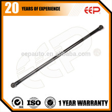 rear axle rod for toyota land cruiser UZJ200 Lexus LX570 48740-60150