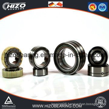Bicycle Parts Wholesale Cylindrical Roller Bearing (NU1034M)
