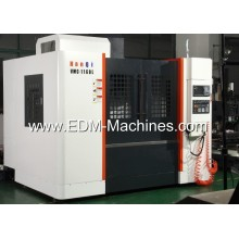 VMC Machining Center