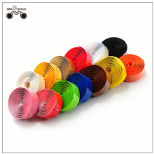 Colorful Handlebar Tapes Racer Strap