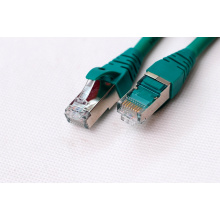 Systimax Ethernet Patch Cord