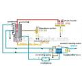 best price for light oil/ heavy oil/ natural gas fired steam boiler