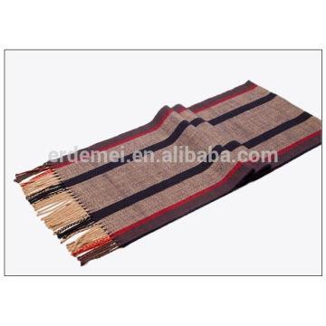 Китай таможенный дизайн оптовой тактический шарф