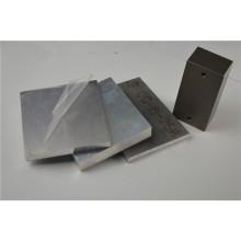 Perfis de extrusão de alumínio / alumínio para o produto Apple
