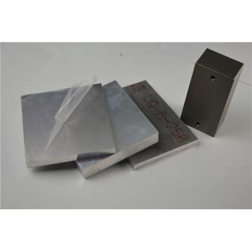 Profils d'extrusion d'aluminium et d'aluminium pour produits Apple