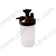 Disposable Respiratory Bubble Humidifiers