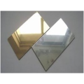 Mirror finished acp/acm panel/aluminum composite panel for indoor decoration