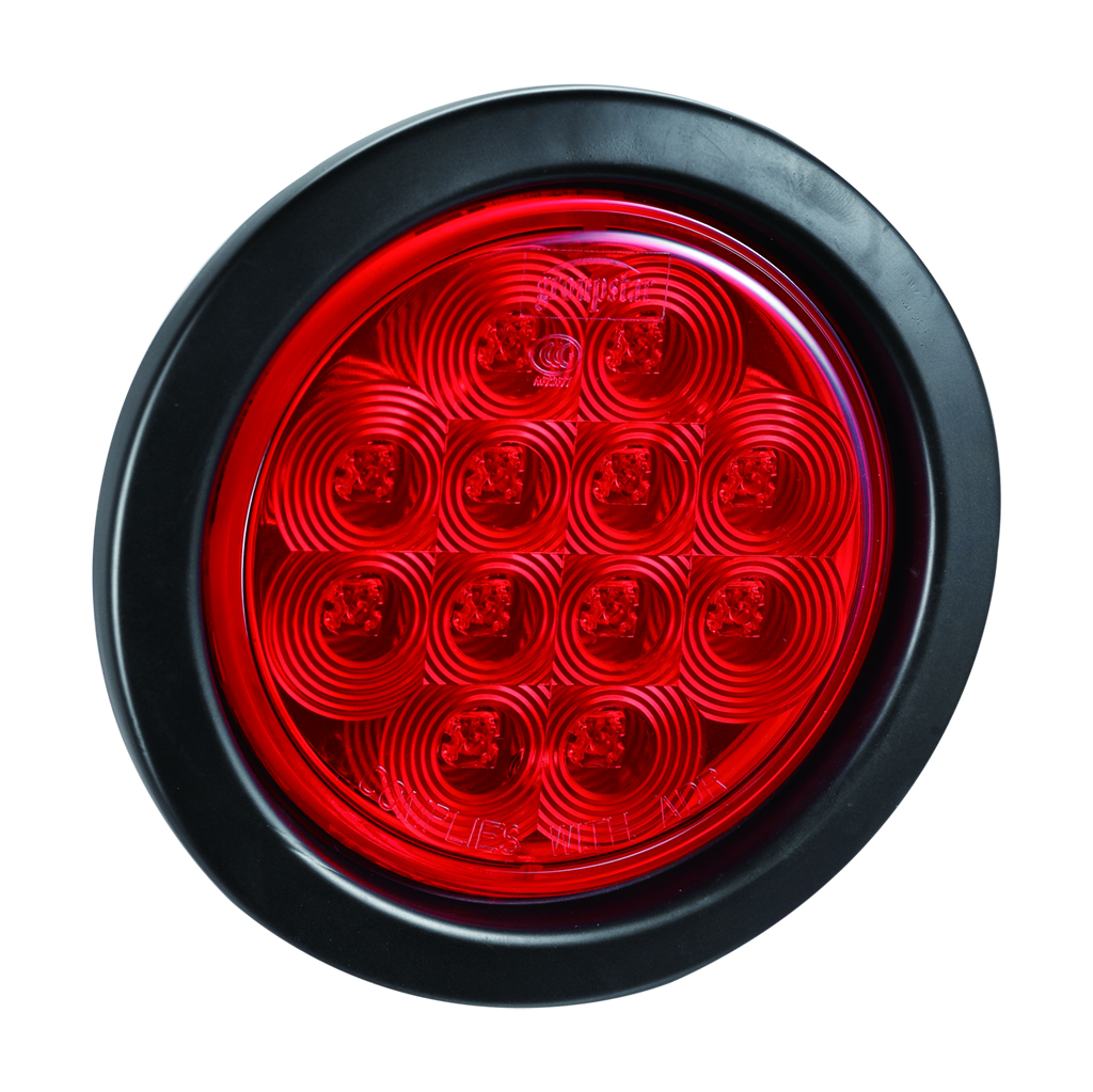 LED Truck Stop Lights