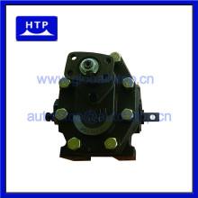 Bonne pompe à engrenages de transfert d'huile de moteur hydraulique bon marché tout neuf de prix pour le Japon KP55 A