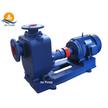 Centrifugal Self-priming water pump