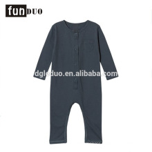 Child lovely jumpsuit dress kids ventilate warm tops Child lovely jumpsuit dress kids ventilate warm tops