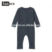 Criança adorável jumpsuit vestido crianças ventilar tops quentes Criança adorável jumpsuit vestido crianças ventilar tops quentes