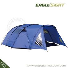 Один Большой Шатер, Палаточный Лагерь Sunprotection Слой