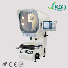 Digital Optical Profile Projector Price