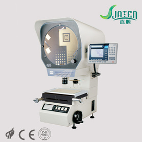 Digital+Optical+Profile+Projector+Price