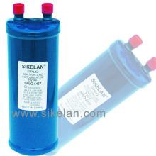 Professioneller Splq - 5137 Gas Flüssigkeitsabscheider
