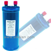 Splq Profesional - Separador de Líquido de Gas 5137
