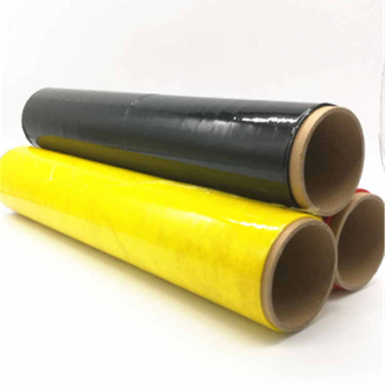 Factory-wholesale-price-pe-material-polyethylene-23
