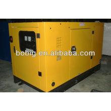 Generador de deutz