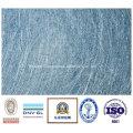 Fiberglass Fiberglass Mat Fibergalss Mulaxial Fabrics Fiberglass Fabric Direct Roving Multi-End Roving Spray up Roving
