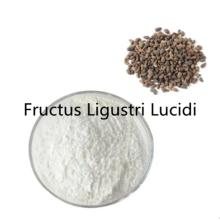 Acheter en ligne Fructus Ligustri Lucidi Extract Powder