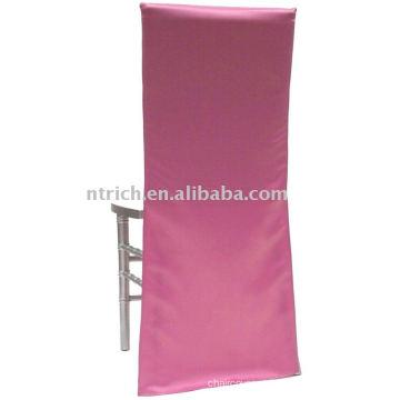capa de cadeira, capa de cadeira do banquete