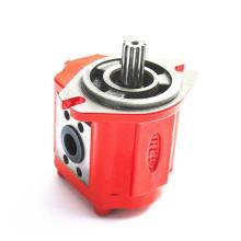 Skid Steer Loader Hydraulic Gear Pump