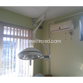 wall+mounted+halogen+operation+lamp+CreLite+600