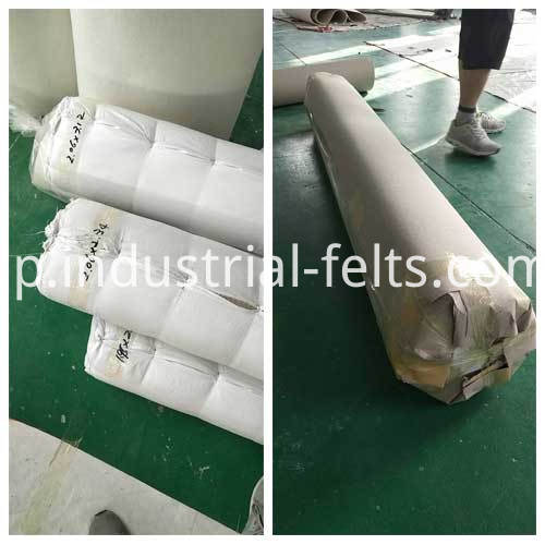packing-heat-transfer-printing-felt-belt