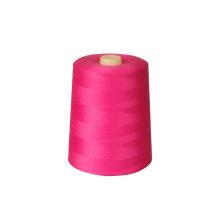 Zoyer máquina de costura Thread costura de poliéster 100% fiado fio (30/2)