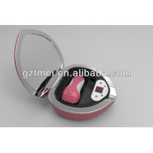 ipl hair removal machine home ipl machine
