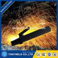 Italian type electrode welding holder 150A