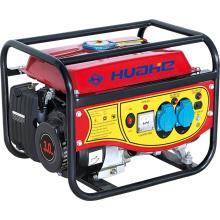 HH1500-A10 Huahe 1kw Gasoline Generator (1000W-1100W)