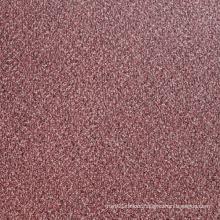Eco-Friendly Commercial WPC Vinyl Flooring
