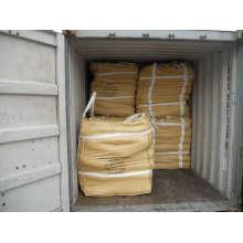 Pass ISO Certificate of Manufacture of 99.5%Zinc Ammonium Chloride 99.5