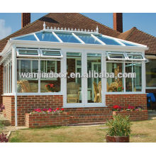 simper glass Houses design from house manufacturing